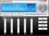 Download audio retoucher