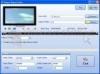 DOWNLOAD power video cutter