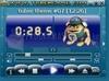 Download tuber player