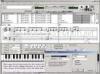 Download anvil studio