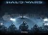 TÉLÉCHARGER halo wars