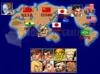 DOWNLOAD street fighter