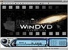 Download windvd int