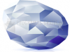 Download crystal player pro
