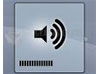 Download my volume widget