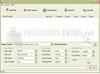 Download softstunt quicktime mov converter