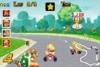 Download super mario kart remix super circuit