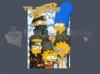 Download the simpsons naruto