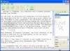 Download tts reader