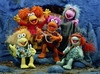 Download fraggle rock
