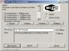 Download wifi key generator