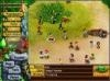DOWNLOAD virtual villagers a new home