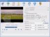 Download allok video splitter