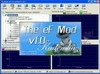 DOWNLOAD emule ef mod