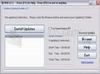 DOWNLOAD windows updates installer