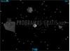 DOWNLOAD bluealien asteroid
