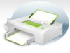 DOWNLOAD o k printer viewer pro