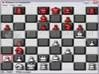 TÉLÉCHARGER valentin iliescu chess