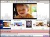 Download memories on web