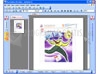 Download microadobe pdp editor