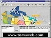 SCARICARE tomaweb image mapper