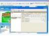 Download inetformfiller free