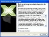 DOWNLOAD directx redistributable