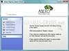 DOWNLOAD abexo registry cleaner