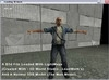 DOWNLOAD original3d game creator