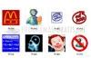 Download msn avatar humor