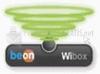 DOWNLOAD wibox