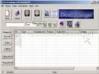 SCARICARE divx cataloger