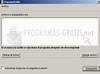 Download empacotador e extrator