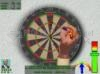DOWNLOAD darts profesional 3d