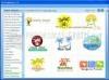 Download logosmartz custom logo designer