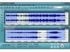 Download sound indepth