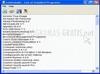 DOWNLOAD list installs