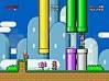 DOWNLOAD mario worlds
