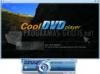 Download cool dvd player