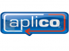 Download aplico