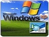 SCARICARE windows xp service pack 2