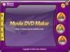 DOWNLOAD movie dvd maker