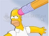 Download apagando o homer