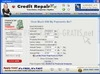 DOWNLOAD credit repair