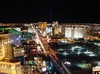 Download las vegas strip