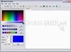 Download shock palette