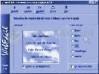 Download webfacil