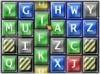 DOWNLOAD wordomatic