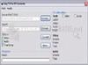 Download easy flv to avi converter