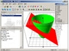 Download 3d grapher